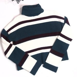 Urban Outfitters Sweater Size Extra Small